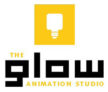 the glow animation studio