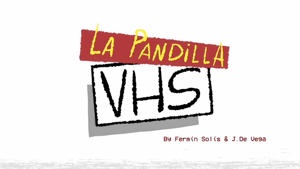 la-pandilla-vhs_01-1