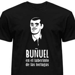 front_bunuel-2